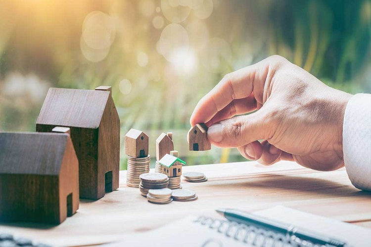 Things you should know when real estate investment