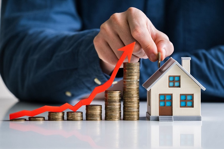 Investing in Property Is an Investment in Your Future